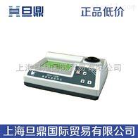 GDYQ-1100M 蜂蜜快速检测仪,食品安全检测仪用途,食品安全检测仪价格
