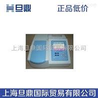STD-XG非食用物质快速检测仪,食品安全检测仪用途,食品安全检测仪品牌