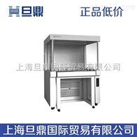 VT系列分离套入型洁净工作台  垂直层流,工作台使用说明,工作台用途
