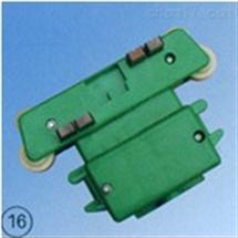 JBS-3-50-170集電器