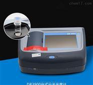 哈希DR3900實驗室臺式可見分光光度計