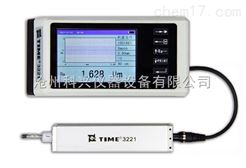 TIME3221型手持式粗糙度仪