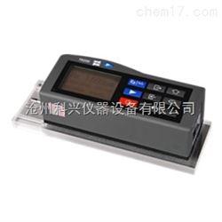 TIME3200型手持式粗糙度仪