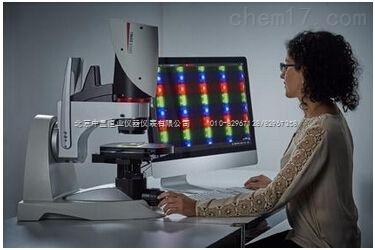DVM6-徕卡超景深显微镜DVM6