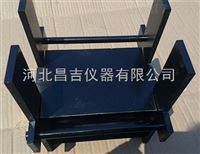 上海混凝土圆柱体劈裂夹具