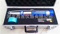 HT-1000高强混凝土回弹仪