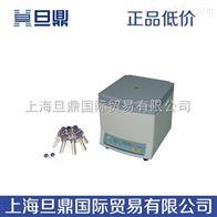 TDL-50B 低速台式离心机,离心机型号,离心机使用说明