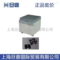 TDL-5-A 低速大容量离心机,离心机使用说明,离心机价格