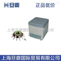 TXL-4.7 细胞洗涤离心机,离心机价格,离心机使用说明