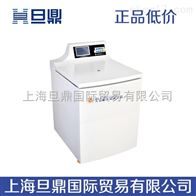 DL-5000B-II 低速冷冻离心机,离心机价格,离心机使用说明
