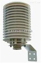 MHY-20548温湿度传感器1