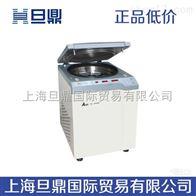 DL-4000B 低速冷冻离心机,离心机价格,离心机使用说明