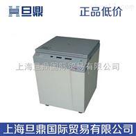 GL-20G-II 高速冷冻离心机,离心机型号,离心机使用说明