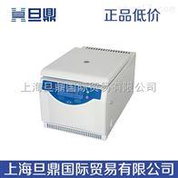 H1650R台式高速冷冻离心机,离心机用途,离心机品牌