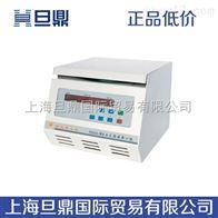 TG16-WS台式高速离心机,离心机使用说明,离心机价格