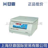 L600A血库自动平衡离心机,离心机使用说明,离心机品牌