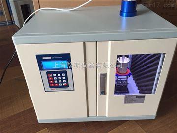 YM-T650CT多用途恒温超声波提取厂家