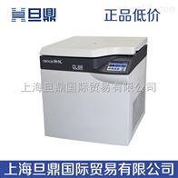 CL8R*大容量冷冻离心机,离心机价格,离心机使用说明