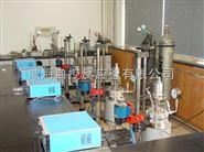 WHFSK型法兰快开式反应釜供应