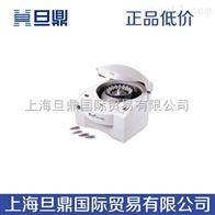 Force 1624微型离心机,离心机价格,离心机型号