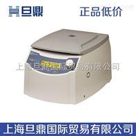SelectSpinTM21空冷微型离心机,离心机厂家,离心机品牌