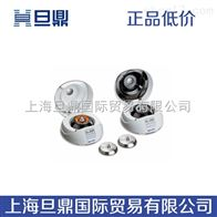 MiniSpin 个人型高速离心机,离心机原理,离心机价格