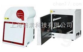 JS-1080 Mini化学发光分析系统