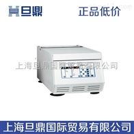 3K15实验室通用离心机,离心机使用说明,离心机价格