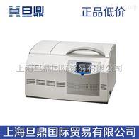 4-16高速冷冻离心机 ,离心机使用说明,离心机品牌