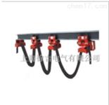 GHD-Ⅱ工字钢滑车