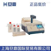 CryoStar I牛奶冰点仪,牛奶冰点仪价格,牛奶冰点仪品牌
