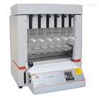 SZC-D纤检粗脂肪测定仪价格是多少_脂肪测定仪价格