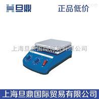 TWCL-D加热磁力搅拌器,磁力搅拌器型号,磁力搅拌器使用说明