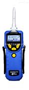 室內空氣VOC檢測儀