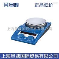 RET 基本型加热磁力搅拌器,磁力搅拌器厂家,磁力搅拌器使用说明