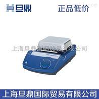 C-MAG MS 4磁力搅拌器,磁力搅拌器使用说明,磁力搅拌器用途
