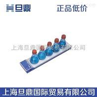 RO 5磁力搅拌器,磁力搅拌器使用说明,磁力搅拌器厂家