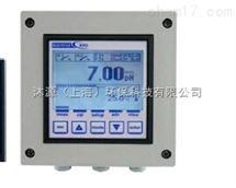 SEKO工业在线电导率仪Kontrol 80 / Kontrol 100