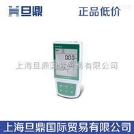 Bante821携带型溶解氧仪,溶氧仪用途,溶氧仪使用说明