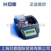 DRB200 COD消解器,COD测定仪使用说明,COD测定仪价格
