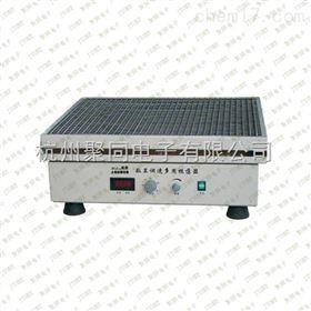 HY-4调速振荡器,HY-2往复式恒温振荡器