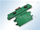 JBS-3-10-50集电器