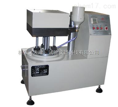 TM-石材耐磨试验机