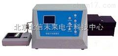 JC05-YD-20智能片剂硬度仪