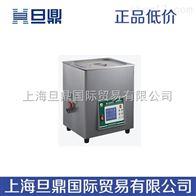 SB-5200DTD*声波清洗机,*声波清洗机型号,*声波清洗机品牌