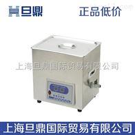 SB-4200DTD*声波清洗机,*声波清洗机型号,*声波清洗机使用说明