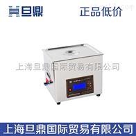SB-800DTD*声波清洗机,*声波清洗机品牌,*声波清洗机厂家