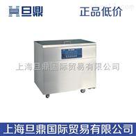 SB-1500DT*声波清洗机,*声波清洗机厂家,*声波清洗机型号
