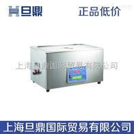 SB-800DT*声波清洗机,*声波清洗机用途,*声波清洗机型号