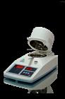 冠亚SFY-6活性污泥固含量检测仪Z大称重